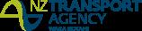 NZTA_Logo_RGB